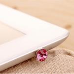 diamond-rhinestone-crystal-dust-plug-ear-phone-cap_20