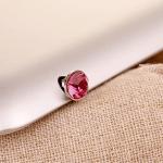 diamond-rhinestone-crystal-dust-plug-ear-phone-cap_22
