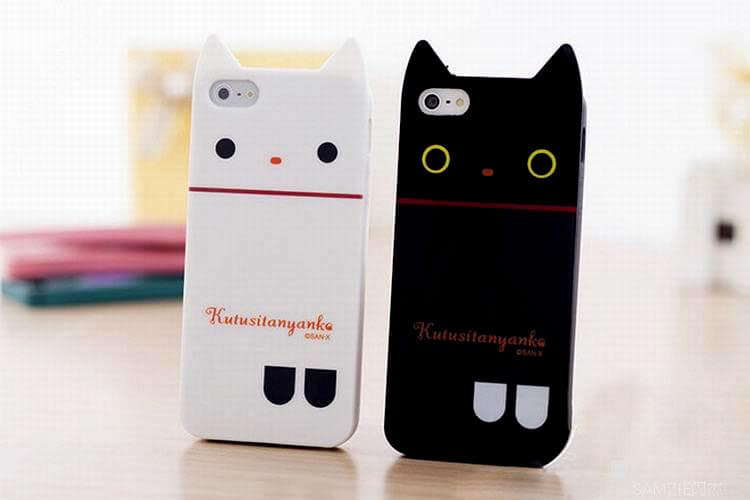 kutusitanyanko-iphone-5-case-black-white-feature