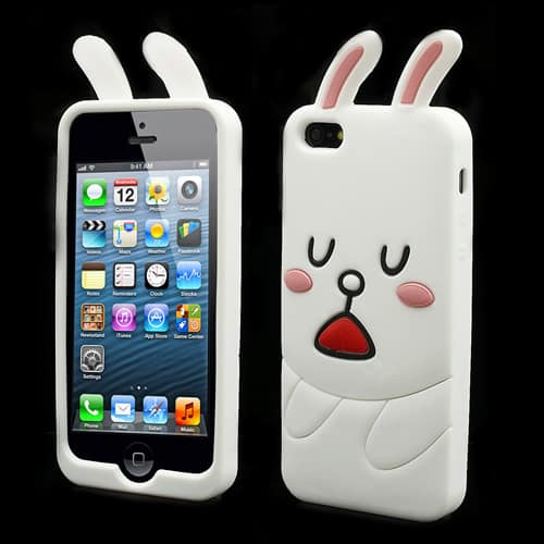 Case Design phone case.com : Kawaii Case The cutest iPhone 5/5s cases, iPhone 4/4s cases, Galaxy S3 ...