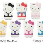 3d-hello-kitty-iphone-5-5s-case-kawaii-feature