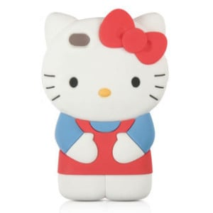3d-hello-kitty-iphone-5-case---classic