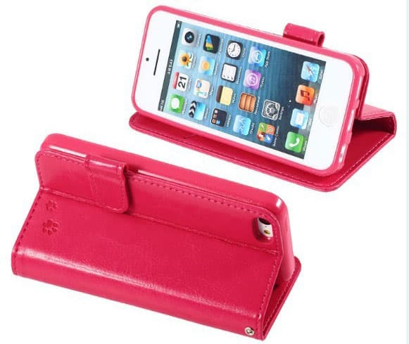 Find great deals on eBay for cute iphone 5c case. Shop with confidence.