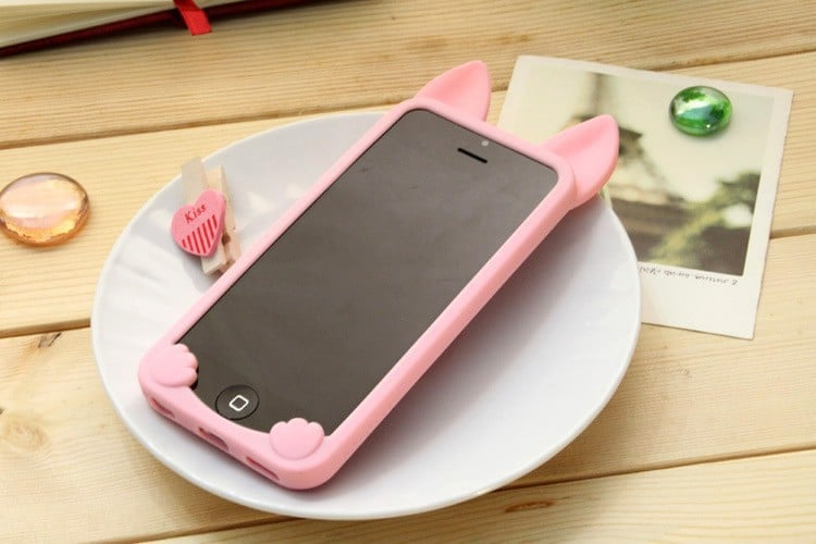 case iphone 6 case