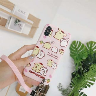 sports shoes 665dd 034a9 Kawaii Case - World's cutest phone cases and accessories