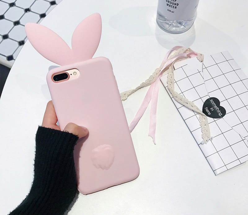 cute 7 iphone cases